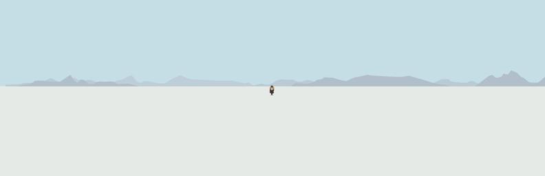 Salt-Flat_sm